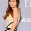 韓国女優コ・アラ(Ara)のプロフィール!目の色や熱愛説の彼氏は?