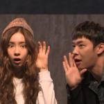 最近のおすすめの韓国ドラマは?匂いを見る少女