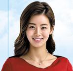 韓国女優イガリョンのプロフィール!ドラマ情報