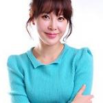 韓国女優チョアンの身長に年齢プロフィール!結婚した夫や子供は?