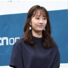 韓国女優パクジュヒの身長やインスタにプロフィール!結婚は?