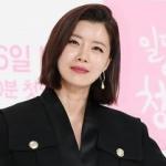 韓国女優ユソンのインスタやプロフィールに画像!結婚した夫や子供は?