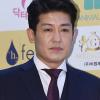 韓国俳優ホソンテのドラマにプロフィール!結婚した妻は?整形はなし