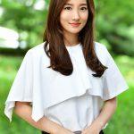 韓国女優イ・イネのプロフィール!彼氏に結婚は?整形なしの美貌