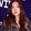 韓国女優イチェヨンのインスタや年齢にプロフィール!熱愛説の彼氏に結婚は?