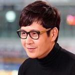韓国俳優イミヌのインスタやドラマ等プロフィール!結婚は?