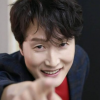 韓国俳優チェビョンモの年齢やプロフィールに現在は?結婚した妻や子供は?
