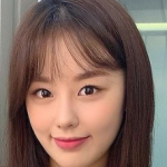 韓国女優イユジン(1994)のインスタやプロフィール!熱愛説の彼氏は?