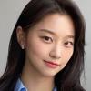 韓国女優キムイギョンのインスタやドラマ等プロフィール!熱愛説の彼氏に現在は?