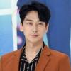 韓国俳優シムジホのインスタやプロフィール!嫁との結婚や子供の家族話!整形は?