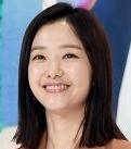 韓国女優チョンソヨンのインスタやドラマ等プロフィール!結婚した夫オヒョプや子供は?