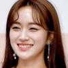 韓国女優チョンユミンのインスタやドラマ等プロフィール!熱愛説の彼氏や結婚は?
