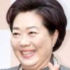 韓国女優ヤンヒギョンのドラマ等プロフィール!姉や息子は?若い頃の画像も!