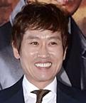 韓国俳優チョヒボンのドラマにプロフィール!結婚した妻(嫁)は?似てる人は?