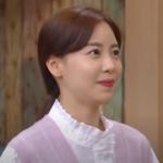 韓国女優ホンジヒのインスタや身長にプロフィール!熱愛説や結婚は?